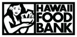 HawaiiFoodbank_Logo_Horizontal_HighRes